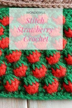 Crochet Crafts, Crochet Yarn, Crochet Stitches, Crochet Projects, Crochet Patterns, Crochet Ideas, Crochet Afghans, Crochet Square Blanket, Crochet Squares