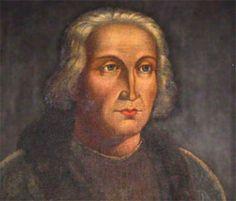. Durante bastante tiempo Colón creyó que había desembarcado en las 'Indias' de Asia. Núñez de Balboa, tras descubrir el Pacífico, demostró que entre Europa y Asia existía otro continente, América.