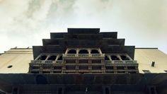 Heritage udaipur