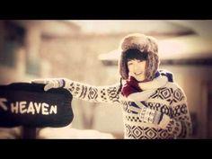 에릭남(Eric Nam)_천국의 문(Heaven'sDoor)_Music Video