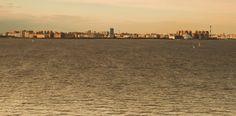 Heike Adam Photographie: Von St. Petersburg nach Helsinki (21.08.-22.08.201...