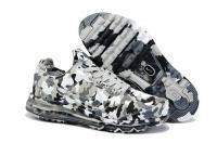 Nike Air Max 2013 Men Shoes #cheapAirMaxShoes http://www.buyshoesclothing.org/