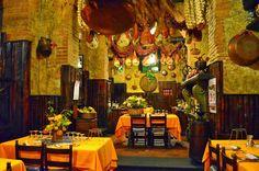 Hedofoodia: Taverna dello Spuntino, Grottaferrata