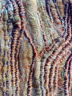 stitch structure