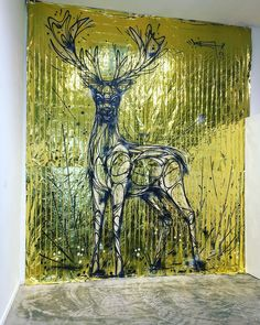 @dzia - Galerie Martine Ehmer#bruxelles #brussels #expo #galerie #bruxellesmabelle #bxl #bx #bxlove #bybrussels #bruxellestagram #bruxellesjetaime #bxl_online #visitbrussels #igbrussels #bxlcult #belgique #belgium #welovebrussels #brusselslove