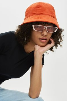 07722b93ba2 21 Best Bucket Hat Outfit images
