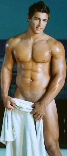 Australian rugby player, Kaine Lawton. |±| Please visit us : http://q.gs/52B1c |±|