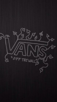 """Search Results for """"vans wallpaper for iphone – Adorable Wallpapers Iphone Wallpaper Vans, Shoes Wallpaper, Iphone Background Wallpaper, Computer Wallpaper, 7 Plus Wallpaper, Tumblr Wallpaper, Wallpaper Downloads, Wallpaper Quotes, Vans Off The Wall"""