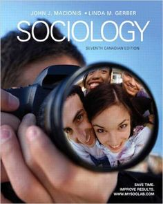 introduction to sociology 11th edition henry tischler pdf