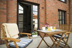 #Apartamenty w Krakowie #Stary #Browar #Lubicz od TWW. Dowiedz się, dlaczego warto przynajmniej odwiedzić Stary Browar Lubicz na http://www.apartamentywpolsce.pl/stary-browar-lubicz-krakow!