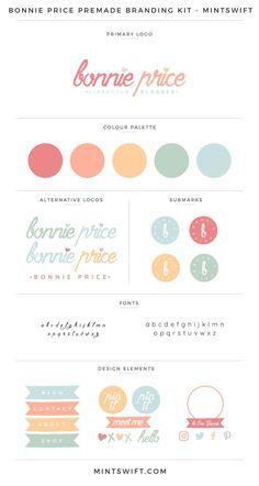 I'm sorry, MintSwift Shop is currently closed - MintSwift Site Web Design, Blog Website Design, Graphic Design Tips, Logo Design Inspiration, Logo Design Trends, Color Palette Challenge, Branding Kit, Identity Design, Brand Identity