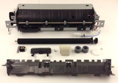 B3460-MK Maintenance Kit Dell b3460 b3460dn 110v b3465dnf