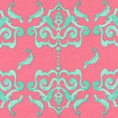 Free Spirit Olivia's Holiday Plush Peacock Blue Apparel Quilting Fabric