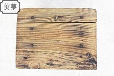 [A11059~1]민속품 나무의자 3개(재봉틀 의자/미싱의자/구두닦이 의자/나무 빈티지 의자)((1번판매)) : 네이버 블로그 Bamboo Cutting Board