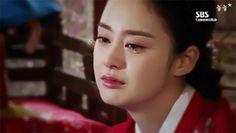 Jang Ok Jung, Drama Tv Shows, Kim Tae Hee, Korean Drama, Wattpad, Lady, Pretty, Movies, Fantasy