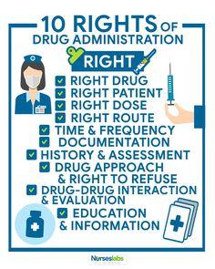 Nursing Assessment, Pharmacology Nursing, Nursing School Notes, Nursing Career, College Nursing, Nursing Degree, Funny Nursing, Medical School, Pharmacy Technician Study
