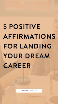 Dream Career, Career Goals, Career Advice, Career Search, Think Positive Quotes, Motivational Quotes, Inspirational Quotes, Confidence Boost, Go Getter
