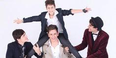Grupo Tróia faz show no Monga Verão 2016 | Eventos | Notícias | Viola Show | O seu mundo sertanejo é aqui!