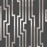 Found it at Wayfair - York Wallcoverings Candice Olson Shimmering Details Velocity Wallpaper