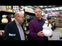 Middlebury Consignment: Outlet Store (BCT 11/15) - Scot Haney, host of WFSB's Better Connecticut visits with owner Dean Yimoyines about the opening of their new outlet store.  http://www.middleburyconsignment.com