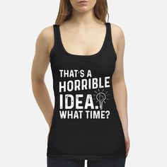 I Used To Have Winter Fat Funny Womens Tank Tops Summer Funny Tank Tops Outfits Workout Funny Shirts Women, Funny Shirt Sayings, Funny Tee Shirts, T Shirts With Sayings, T Shirts For Women, Quote Shirts, Funny Women, Funny Tank Tops, Best Tank Tops