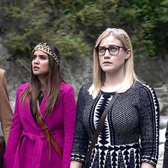 The Magicians conquer another world in new season 2 trailer http://ift.tt/2g3Gylw #hollywood #movies #tv