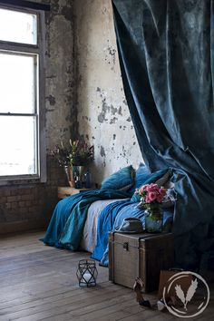An exceptionally curated collection of French and European inspired homewares and furniture from around the world. Kitchen and dining, home textiles, decoratives and giftware, lighting and furniture, garden and outdoor. Home Textile, Outdoor Gardens, Kitchen Dining, Curtains, Winter, Photography, Furniture, Home Decor, Winter Time