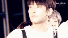 Seventeen Reaction to being awakened by a blowjob. Seungkwan, Wonwoo, Jeonghan, Diamond Life, Hoshi, Seventeen, Kpop, Image