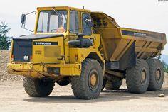 camion_de_chantier_01735.jpg (1280×857)