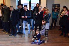 Dublu eveniment cultural la Muzeul Satului – final de expoziție cu lansare de carte Character Shoes, Dance Shoes, Sports, Fashion, Dancing Shoes, Hs Sports, Moda, Fashion Styles, Excercise
