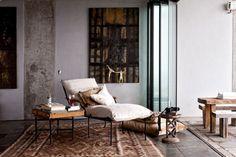 ba-interiordesign:  _interior design