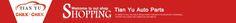 Window regulator motor for TOYOTA cars Window lifter motor 85720-0N010