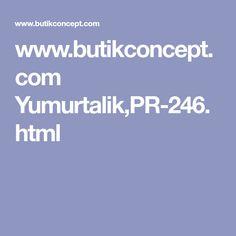 www.butikconcept.com Yumurtalik,PR-246.html