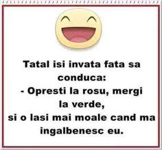 Humor, Funny, Humour, Moon Moon, Wtf Funny, Ha Ha, Funny Humor, Jokes, Fun