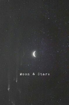 Moon Jongup and Daehyun (mobile phone wallpaper) Phone Backgrounds, Wallpaper Backgrounds, Wallpaper Lockscreen, Iphone Wallpapers, I Love Cinema, Stars And Moon, Make You Smile, Constellations, Aesthetic Wallpapers