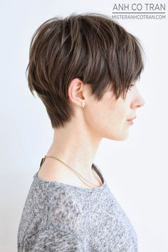 Lacey Brown Pixie Cut - Yahoo Image Search Results                                                                                                                                                      More