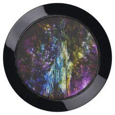 Rainbow Tree USB Charging Station