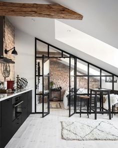 MyHouseIdea – Architecture, homes inspirations and more MyHouseIdea – Architektur, Wohnideen und mehr. Sweet Home, House Goals, Home Decor Bedroom, Bedroom Inspo, Bedroom Ideas, Bedroom Art, Bedroom Inspiration, Interior Inspiration, Home Fashion