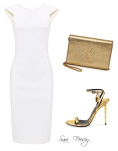 """Untitled #3"" by sara-elizabeth-feesey on Polyvore"