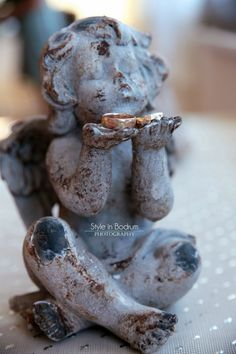 Bride & Groom shooting, bodrum wedding photography, wedding ring,  shooting by evrim ilhan | Bodrum www.evrimilhan.com