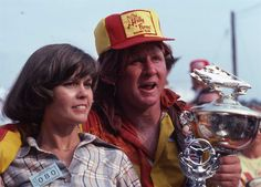 Martinsville masters: The best at 'The Paperclip'  By Maggie MacKenzie | Wednesday, March 29, 2017  Cale Yarborough: 6 wins    Yarborough's final win here (1978) also marked the year of his third consecutive Monster Energy NASCAR Cup Series title. He was unstoppable in all of '78 with 10 wins, 23 top fives, 24 top 10s and eight pole awards.  Photo Credit: Getty Images  Photo: 6 / 9