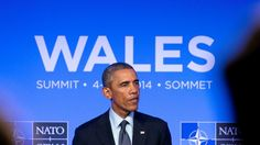 "President Barack Obama said in a press conference in Wales on Friday afternoon that he intends to take unilateral action to give illegal aliens ""some path"" to ""be legal."""
