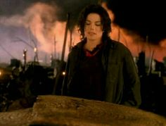 Photo of Earth Song for fans of Michael Jackson 18585331 Michael Jackson Smooth Criminal, Michael Jackson Pics, Mj Music, Michael Jackson Neverland, Earth Song, Film Movie, Memes, Famous People, Cute Pictures