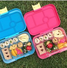 GIVEAWAY! Hey mamas, it's a YUMBOX giveaway. YumBoxLunch has generously partnered with me to sponsor 1 YumBox ($29.99). Here's how you enter to win: . 1. Must follow both IG accounts @o…