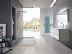 Afbeeldingsresultaat voor mosaic badkamer