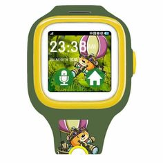 Grab the all new, hot-selling smart watch for kids! Perfect for you and your child to feel safe and connected 365 days a year! Product Details: -Available in 3 colors: Green, Blue, Pink functi Baby Shower Gift Basket, Baby Shower Gifts, Baby Boy Outfits, Gift Baskets, Smart Watch, Children, Boys, Colors, Green