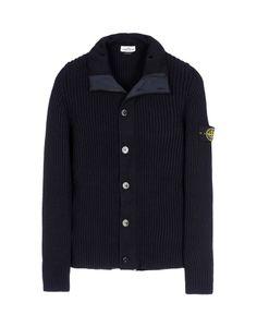 THE GOODMAN - Stone Island sweater. 212 339 3009
