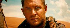 'Mad Max': Tom Hardy afirma que está espera la confirmación una nueva secuela  Noticias de interés sobre cine y series. Estrenos trailers curiosidades adelantos Toda la información en la página web.