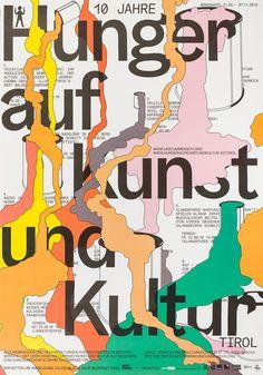 Tous à Chaumont pour la Biennale Internationale de Design Graphique - étapes: