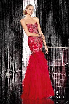 7016edb9733 9 Best Jasz Couture Dresses images